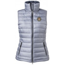 MOUNTAIN HORSE LADIES AMBASSADOR VEST