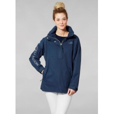 MOUNTAIN HORSE LADIES AIR ANORAK