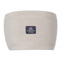 MOUNTAIN HORSE AYLA FLEECE HEADBAND