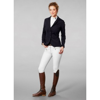 MOUNTAIN HORSE LADIES SPLENDOR EVENT JACKET