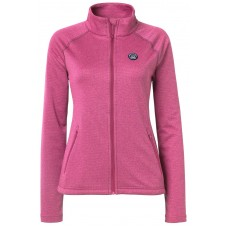 MOUNTAIN HORSE HOLIDAY FULL ZIP JACKET