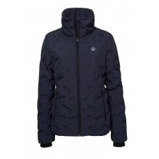 MOUNTAIN HORSE MOUNTAIN AVON JACKET