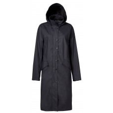 MOUNTAIN HORSE LADIES MINDY RAIN COAT