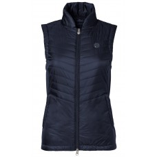 MOUNTAIN HORSE LADIES MINOU HYBRID VEST
