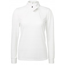MOUNTAIN HORSE LADIES NELLIE COMPETITION LONG SLEEVE TOP