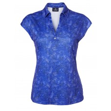MOUNTAIN HORSE LADIES SOPHIE TECH SLEEVLESS TOP