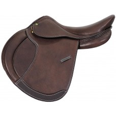 HDR PRO CONCEPT CLOSE CONTACT SADDLE