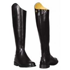TUFFRIDER LADIES BAROQUE DRESS BOOT - SLIM, REGULAR & WIDE