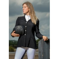 FITS ZEPHYR DRESSAGE SHOW COAT