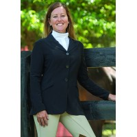 FITS ZEPHYR II HUNT SHOW COAT
