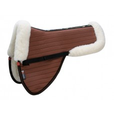 MATRIX ERGONOMIC WOOLBACK ALL PURPOSE PAD