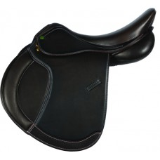 HDR PRO CONCEPT CONTRAST CLOSE CONTACT SADDLE