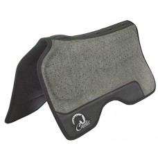CAVALLO FULL MONTY WESTERN ALL PURPOSE SADDLE PAD