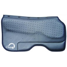 CAVALLO WESTERN THERAPEUTIC BUILT UP SADDLE PAD