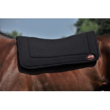 VET THERAPY THERAPEUTIC WESTERN SADDLE PAD