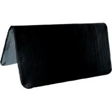 SIERRA ABSORBER FELT 1/2 inch PAD, 30 in x 30 in BLACK