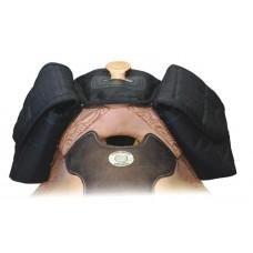 SIERRA HORN BAG