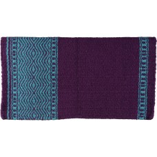 SIERRA NEW ZEALAND WOOL PAD