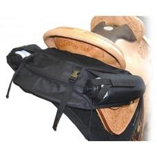 SIERRA CANTLE BAG