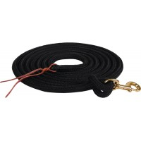 SIERRA TIGHT BRAIDED LEAD, 15 FEET