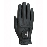 ROECKL ROECK-GRIP PRO RIDING GLOVE