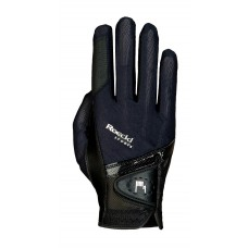 ROECKL MADRID RIDING GLOVE