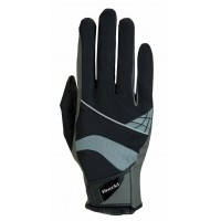 ROECKL MONTREAL RIDING GLOVE
