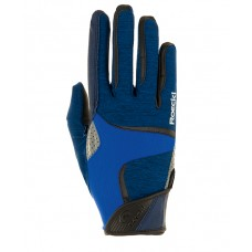 ROECKL MENDON RIDING GLOVE