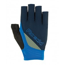 ROECKL MIAMI UNISEX RIDING GLOVE