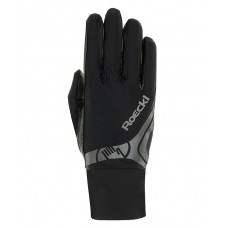 ROECKL MELBOURNE UNISEX RIDING GLOVE
