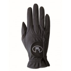 ROECKL LISBOA RIDING GLOVE