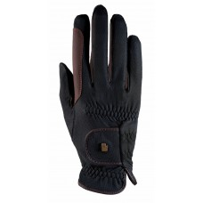 ROECKL MALTA RIDING GLOVE