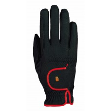 ROECKL LONA RIDING GLOVE