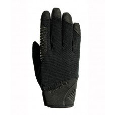 ROECKL MILAS RIDING GLOVE