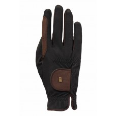 ROECKL MALTA WINTER RIDING GLOVE