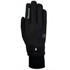 ROECKL WELLINGTON GTX WINTER RIDING GLOVE