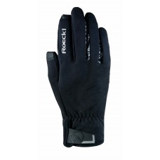 ROECKL WESTLOCK WINTER RIDING GLOVE