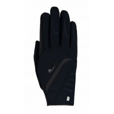 ROECKL WILLOW WINTER RIDING GLOVE