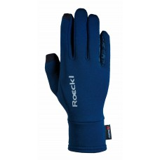 ROECKL WELDON WINTER RIDING GLOVE