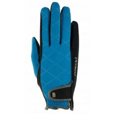ROECKL WINTER JULIA RIDING GLOVE