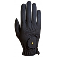 ROECKL ROECK-GRIP JUNIOR WINTER RIDING GLOVE