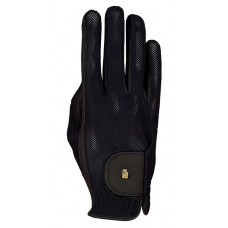 ROECKL ROECK-GRIP LITE RIDING GLOVE