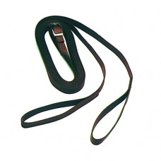 CAVALIER WEB DRAW REINS, BROWN