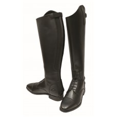 PARAGON PERFORMANCE KENT LADIES SYNTHETIC FIELD BOOT
