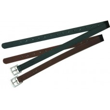 HDR ADVANTAGE STIRRUP LEATHERS 7/8 in x 48 in