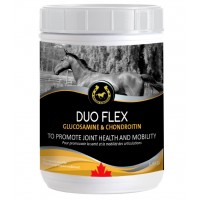 GOLDEN HORSESHOE DUO-FLEX, 1.5KG