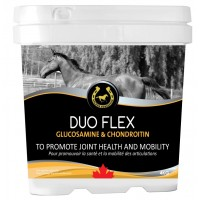 GOLDEN HORSESHOE DUO-FLEX, 4KG
