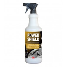 GOLDEN HORSESHOE POWER SHIELD, 1 LITRE with SPRAYER