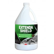 GOLDEN HORSESHOE EXTENDA SHIELD, 4 LITRE