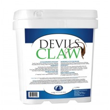 STRICTLY EQUINE DEVIL`S CLAW, 2.27KG